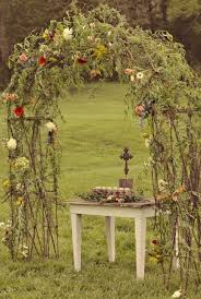 wedding arch nashville this is striking and lovely 28 amazing woodland wedding arches