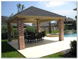 how much do patio covers cost home design ideas and pictures