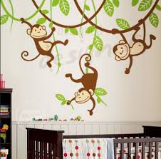 monkey bedroom decor alluring simple neutral monkey bedroom decor monkey bedroom decor glamorous monkey bedroom decor vampire bedroom decor and design theme ideas decoration
