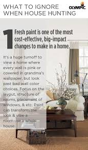 18 best what to ignore when house hunting images on pinterest