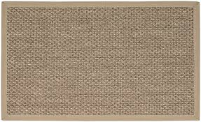 Taupe Area Rug Calvin Klein Rugs Kerala Java Taupe Area Rug Reviews Perigold