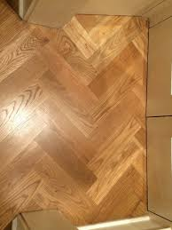 beautiful home ideas official blog of textures flooring nashville