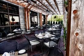 patio restaurantschiff brunch raleigh nc sunday brunch raleigh trattoria