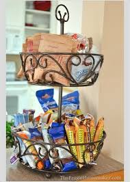 kitchen food storage ideas best 25 food storage organization ideas on kitchen