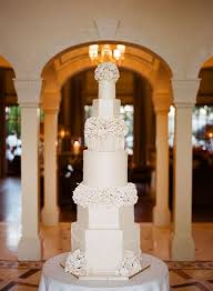 best 25 tall wedding cakes ideas on pinterest pastel tall