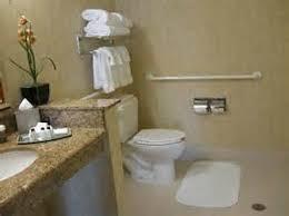 handicapped bathroom designs small handicap bathroom designs barrier free bathrooms tsc