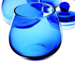 bicchieri degustazione olio aioma iniziative