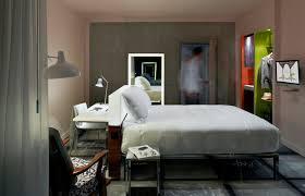 shelter chambre design bedrooms restaurant bar brunch in lyon shelter