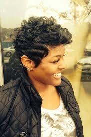 like a river salon hair products 67 best short hairstyles images on pinterest plaits hairstyle