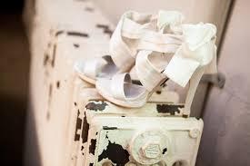 Country Shabby Chic Wedding by Mia Shawn U0027s Diy Country Shabby Chic Wedding At The Granville Inn