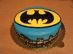 fondant cake decorating for beginners batman fondant cake