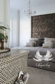 the block printing textiles of india indian design in bedroom