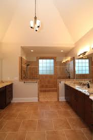 bathrooms design wheelchair accessible bathroom designs homes