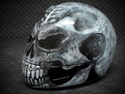 best 25 custom motorcycle helmets ideas on pinterest custom