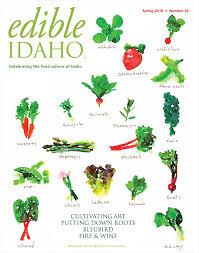 edible photo home edible idaho edible idaho