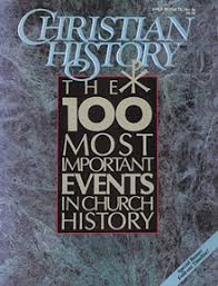 Council Of Chalcedon Teachings The Council Of Chalcedon Christian History