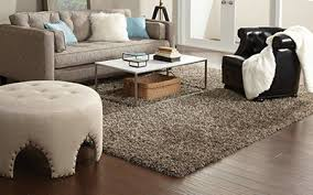 custom area rugs howell s flooring and more