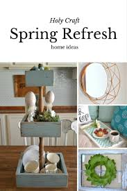 spring is in the air some spring refresh ideas for you and your