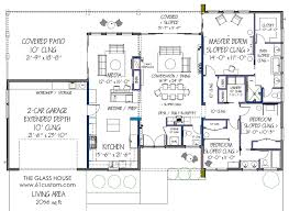 commercial floor plans free office floor plan commercial floor