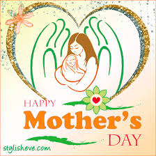 Latest Mother S Day Cards Animated Happy Mothers Day Cards Happy Mothers Quote Pictures
