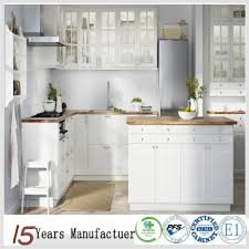Refinishing Melamine Kitchen Cabinets by White Melamine Kitchen Cabinets White Melamine Kitchen Cabinet