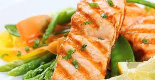 cuisine saine cuisine saine quel mode de cuisson choisir