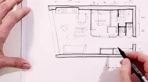 superficie minimum chambre chambre adulte enfant idées et conseils d aménagement