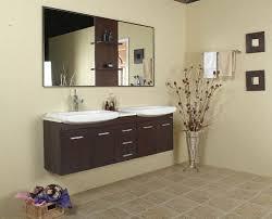 L Shaped Bathroom Vanity by Bathroom Vanity Set 59