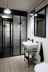 design apartment riga uv apartment open ad architecture and design