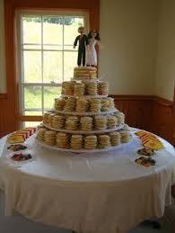 cheap wedding cakes cheap wedding cake wedding definition ideas
