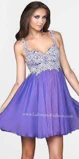 light purple short dress light purple short tight homecoming dresses dress images