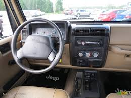 jeep wrangler yj dashboard 2000 wrangler dash images reverse search