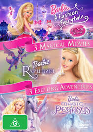 barbie magic pegasus merchandise barbie movies wiki