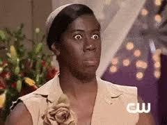 Gay Black Man Meme - funny meme gifs search find make share gfycat gifs