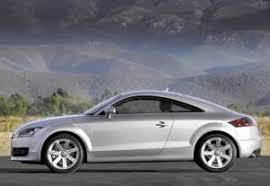 2006 audi coupe 2006 audi tt coupé 3 2 quattro specifications carbon dioxide