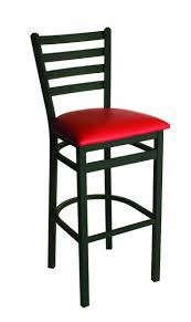 bar stools tables for restaurants restaurant table candles bar