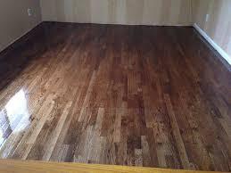 carpet that looks like wood flooring flooring designs