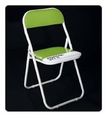 Metal Folding Chair Covers Cheap Folding Chairs Foter