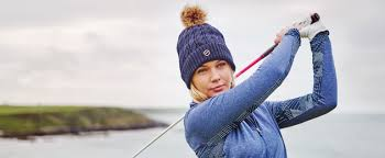 discounted ladies golf tops at sportsdirect com