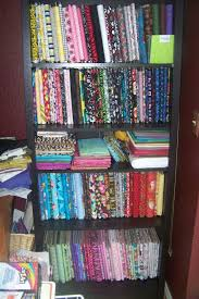 adapted clothing fabric shop cover up shop adaptive clothing