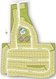 paran homes floor plans oakleigh pointe in dallas ga paran homes