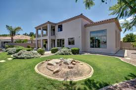 sold u2013 chandler ocotillo lakefront home for sale local listing pro