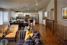 Rambler Open Floor Plans The Tivoli Is Such A Popular Floor Plan Because Of How Open And