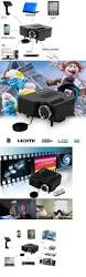 dell home theater projector 260 best home theater projectors images on pinterest