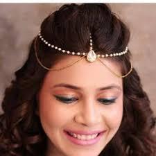 hair accessories india hair accessories in indore madhya pradesh india indiamart