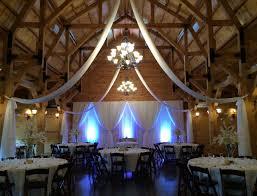barn wedding venues in ohio barn wedding venues in ohio canopy creek farm beaver creek farm