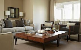 how to mix old and new furniture 7 top ideas for decorating living room tips to decorate living