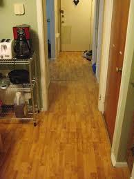 kitchen carpeting kitchen design photos 2015
