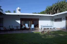 kvalsvig cottage houses for rent in port edward kwazulu natal