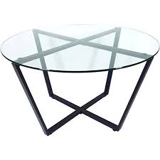 end table base ideas coffee table base amazon com attractive with regard to 4